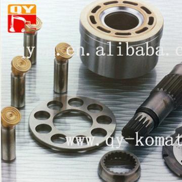 excavator pc60-7hydraulic pump parts 708-1w-33310 Plunger piston ass'y