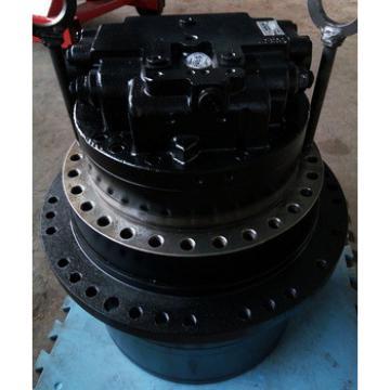 SOLAR 225NLC-V Doosan final drive travel motor Daewoo 2401-9287B