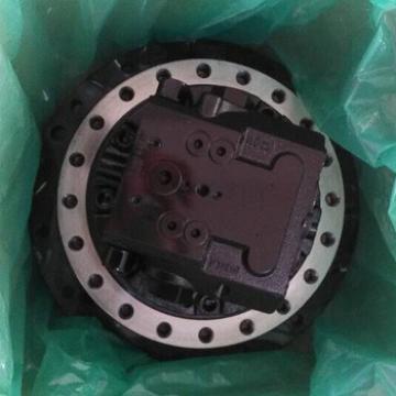 SOLAR 170LC-V Doosan final drive motor travel device Daewoo 401-00034