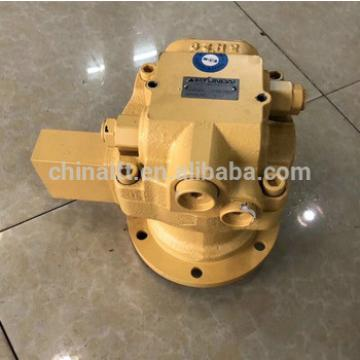 Excavator PC160 swing reduction assembly gearbox motor final drive for sale