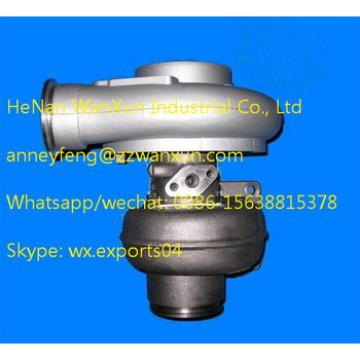 OEM Turbocharger factory PC160 S4D102 4038790/4038791