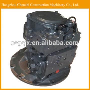 Excavator pw160-7 PC160 main control pump 708-1G-00014