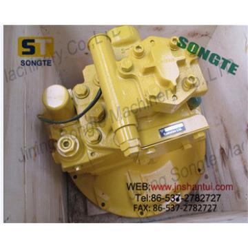 PC180-6 excavator hydraulic pump 21p-60-k1502 PC160 Main Pump 21p-60-k1503