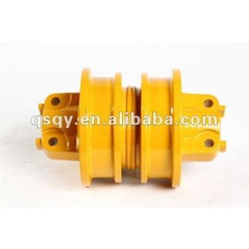 Manufacturer Supplier pc160 track roller wholesale online