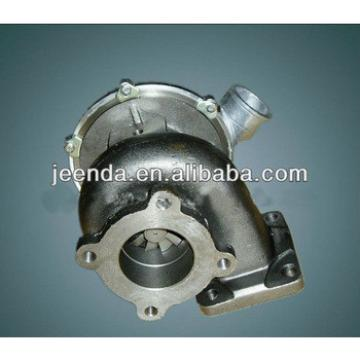 HX25W 4089714 Turbocharger for PC160