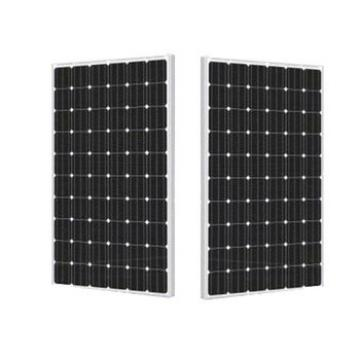 Factory direct sell price solar panels perth prices price for solar panels