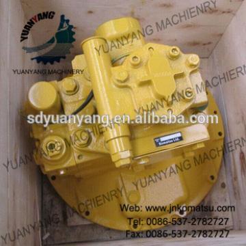 PC160-6K excavator main pump 21P-60-K1502