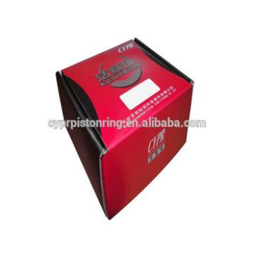 KOMATSUE PC160 110*4*4.5 Host supporting manufacturers selling cypr engine piston ring
