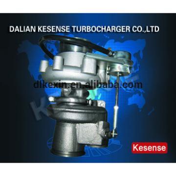 2004-Various HX25W Turbo 4038790 3599355, 3599356, 4038791 4089714