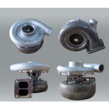 3306 turbo.charger 4N8969 turbocharger for diesel engine parts