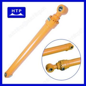 Hydraulic press valve cylinder price for Komatsu PC55 PC60 PC100 PC120 PC160 PC200 PC220
