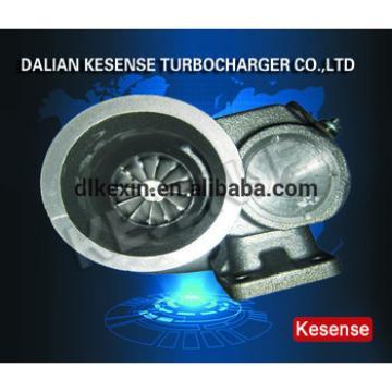 HX25W Turbo 4038790 3599355, 4089714 PC150-7 PC160-7