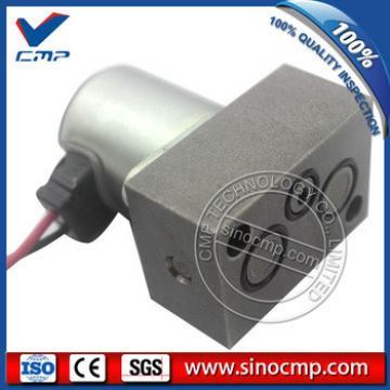 At PC450-7 PC160-7 PC200-7 Solenoid Valve Pilot valve 702-21-55701