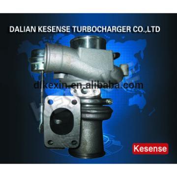 HX25W Turbo 4038790 3599355, 4089714 PC150-7 PC160-7 PC100 PC200