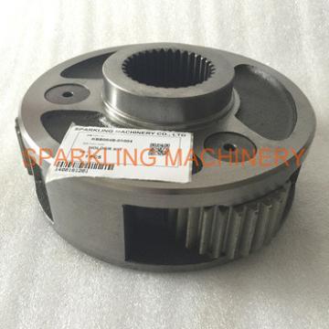 SPARKLING MACHINERY PC160-7 PC160-7 KBB084B-01004 HOLDER KIT