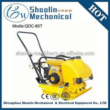 high performance new arrival soil impact compactor