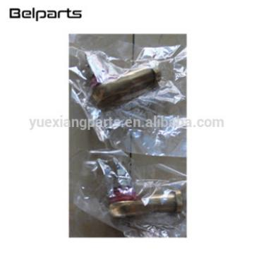 Excavator bolt spare parts 20Y-43-12180 20Y-32-05010 20Y-3211210 bolt for excavator PC300LC-6 PC150LGP-6K PC160-6K PC160LC-7