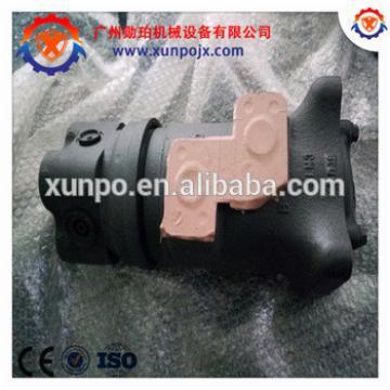 703-08-33630/703-08-33660 original swing joint, PC160-7/PC220-8 excavator swivel joint assy