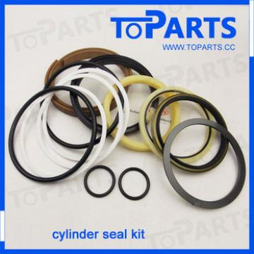 707-99-46320 hydraulic arm cylinder seal kit repair kits for PC160-7 PC160LC-7B