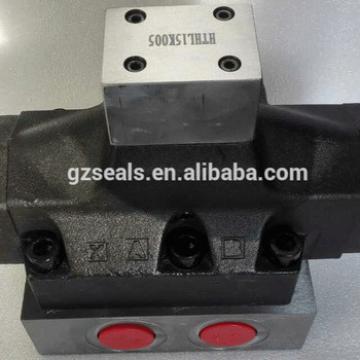 Huilian/Koko shop Breaker Hammer Control Valve
