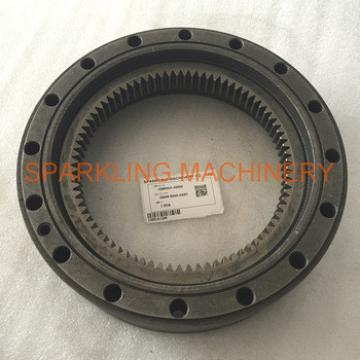 SPARKLING MACHINERY PC160-7 PC160-7 KBB0841-42002 GEAR RING