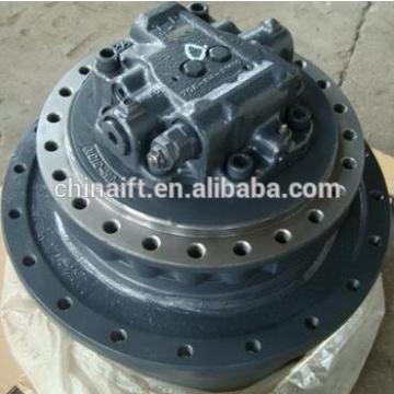 PC160LC-7 PC160 PC160LC PC160LC-8 FINAL DRIVE ASSY 21K-27-00101