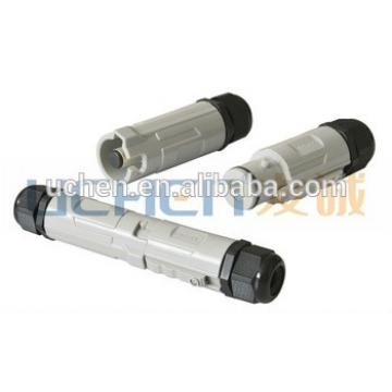 160A/320A Cable connectors/cable connector