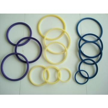 Modern design pc160-6k boom (2pc - 1st cyl) seal kit China manufacturer