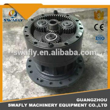 VOLVO EC460 Swing Reduction Gear Box, EC460C Slewing Device Reducer Gearbox