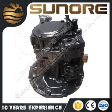 High Quality Excavator PC160-7 PC160LC-7 Main Hydraulic Pump 708-3M-00011