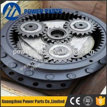 PC160LC-7 Excavator swing gearbox 21K2671100 21K-26-71100