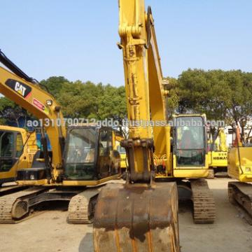 Used Komatsu PC160 Excavator in Lowest Price with High Quality/ Used Komatsu PC160 Excavator For Sale