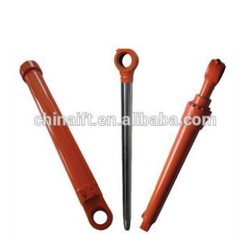 PC160 boom cylinder assy 707-01-XX770 LH 707-01-XX780 RH Arm bucket cylinder 707-01-XX790 707-01-0E490 seal kit 707-99-37290