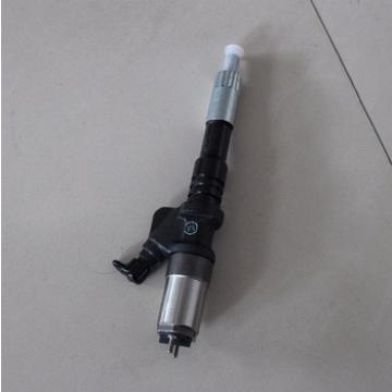 D65E 6D125 ENGINE NOZZLE HOLDER 6150-11-3111