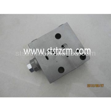 pc160-7 service valve ,723-51-03200