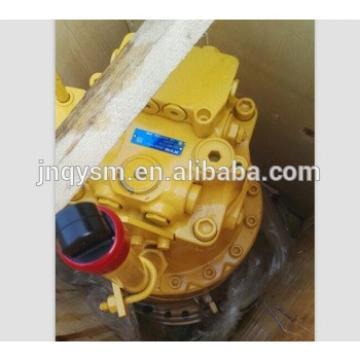 21K-26-71100 Swing machinery for pc160-7 pc160-8 Swing motor assy