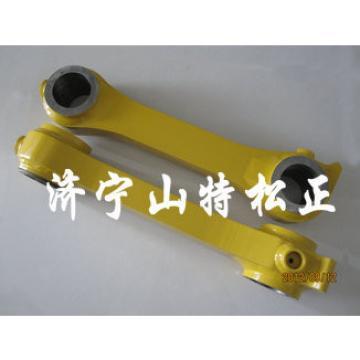 PC160-7.link ass 21K-70-73121Japan excavator bucket link