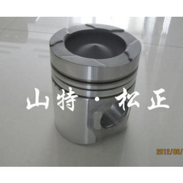 S6D95 piston 6738-31-2111,pc160-7piston
