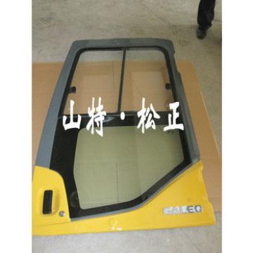 door assy 208-53-00010 PC160-7 parts