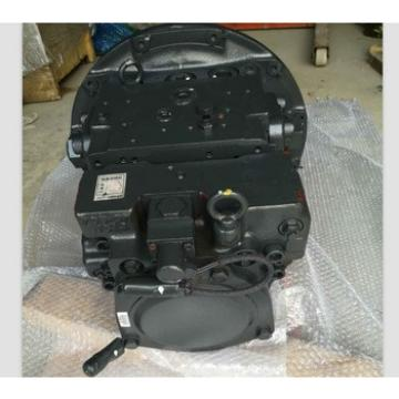 708-3M-00031 excavator pump pc160-8 pc180-8 pump pc190-8 hydraulic pump