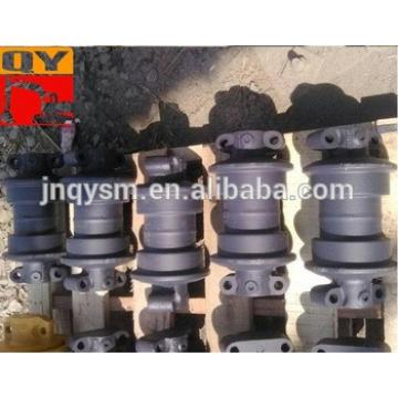 PC200-8 PC220-8 PC160-8 track roller assembly 20Y-30-00018