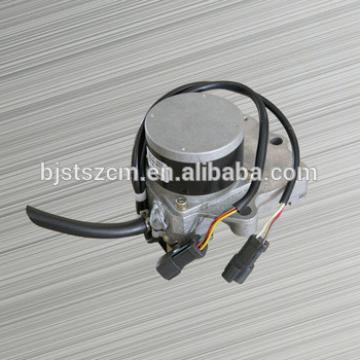 steepeer motor 7834-40-2001 7834-40-2000 7834-40-2002 7834-40-2003 for PC160-6/PC180-6