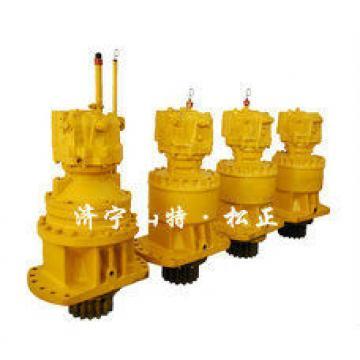 PC160-7 swing machinery,swing motor,21K-26-71100