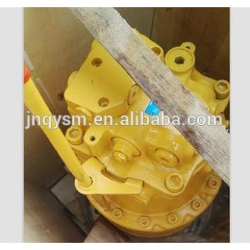 21K-26-71100 Swing machinery for pc180-7 pc190-8 Swing motor assy