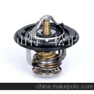 PC160-7 THERMOSTAT 6735-61-6471 high quality excavator parts lower price