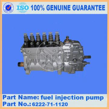 Supply excavator parts PC160-7 tank 21K-60-71111 with high quality