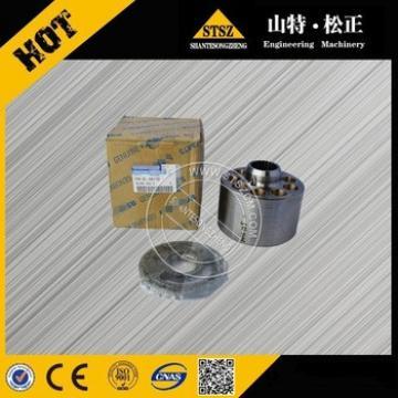 Excavator PC160-7 Hydraulic Retainer Plate 708-3M-13342