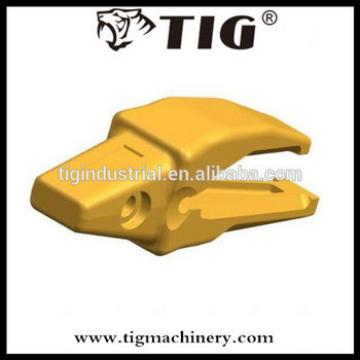 excavator bucket teeth supplier for PC100,PC200,PC300,PC400,PC650,PC1200,PC2000