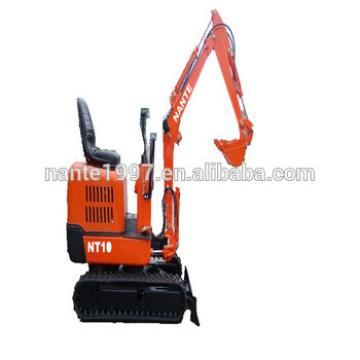 NT10 SMALL DIGGER FOR PC200 ,EX200,DH200 excavator bucket tooth