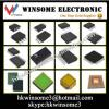 (Electronic Components) PC56